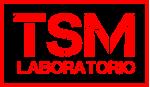 Laboratorio TSM