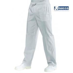 Pantalone Pantalaccio