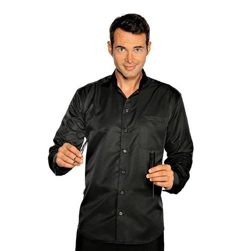 Camicia Dublino Super Dry
