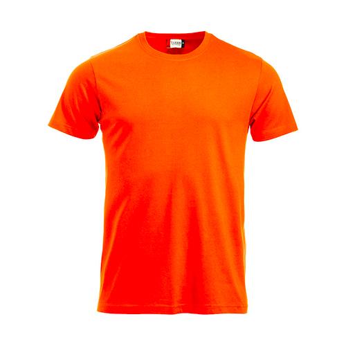 Arancio HV