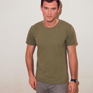 Iconic 150 T-shirt Manica Corta Uomo