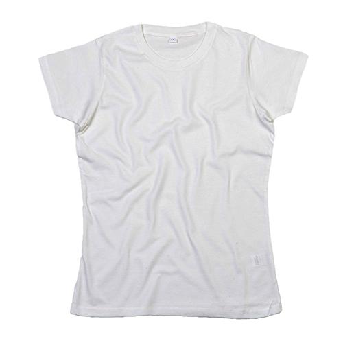 Washed white
