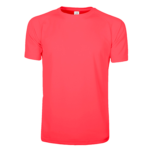 Fluo coral