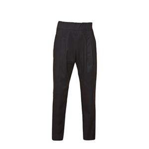 Pantalone Carattere Da Chef Unisex