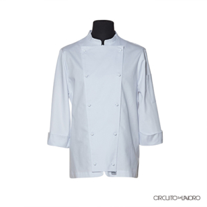 Accessorio Cover ( Per Giacca Cover Chef ) Unisex