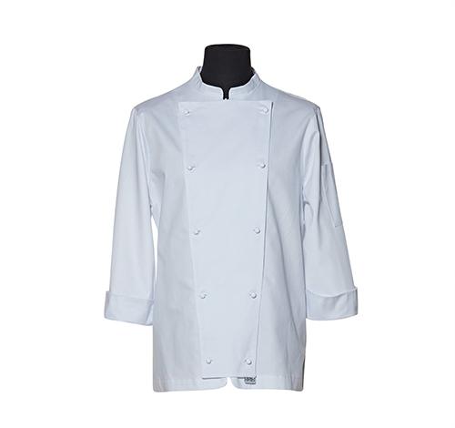 Accessorio Cover ( Per Giacca Cover Chef ) Unisex