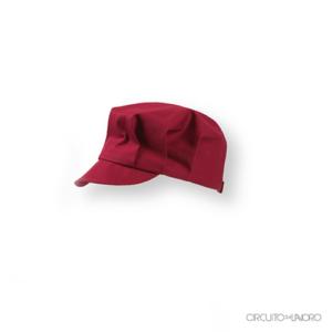 Cappello Melissa Con Visiera Regolabile Unisex