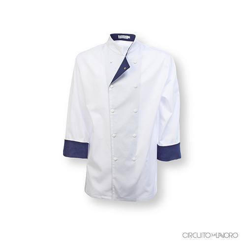 Bianco-Blu