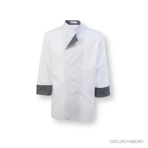 Bianco-Grigio