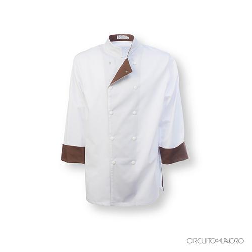 Bianco-Marrone