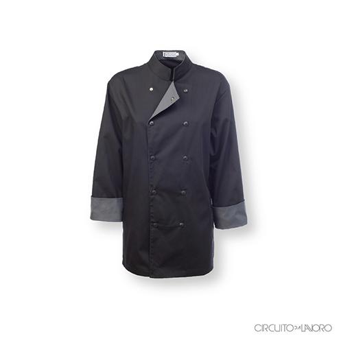 Nero-Grigio