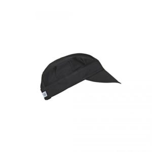 Cappello Origano Con Visiera Regolabile Unisex