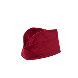 Cappello Menta a Bustina Unisex