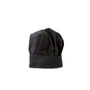Cappello Venezia Da Chef Regolabile Unisex