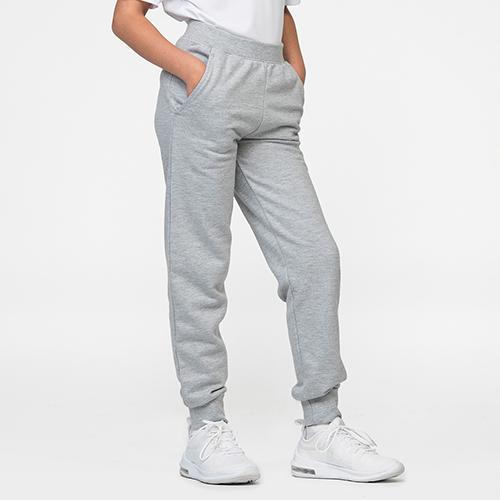 JH074J Tapared Pantalone Tuta Bambino