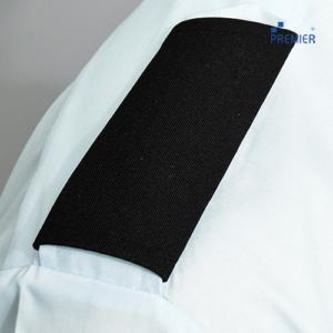 PR715 Spalline Per Camicia Con Chiusura Regolabile