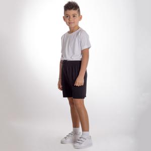 SP401 Pantaloncino Bambino