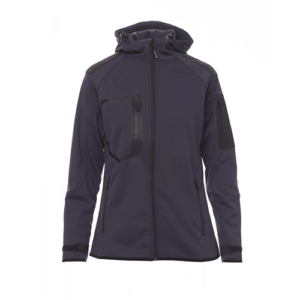 EXTREME LADY Giacca Softshell Donna