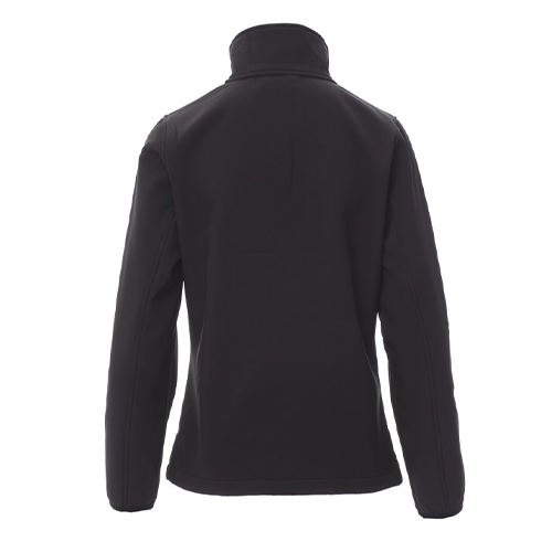 PERTH LADY Giacca Softshell Zip Donna