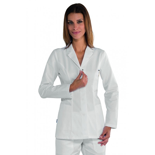 Bianco ( manica lunga ) 016200