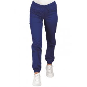 Pantalone Pantagiaffa 65% poliestere 35% cotone Unisex