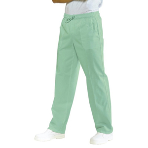 Pantalone Pantalaccio 100% Cotone Unisex