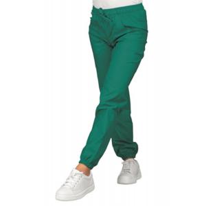 Pantalone Pantagiaffa 100% Cotone Unisex