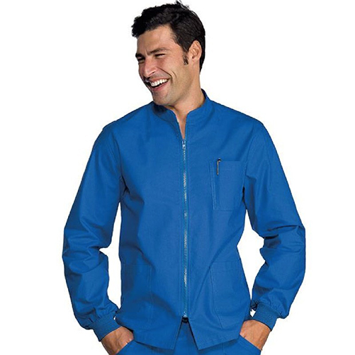 Azzurro 036400p