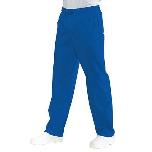 Pantalone Pantalaccio 65% Poliestere, 35% Cotone Unisex