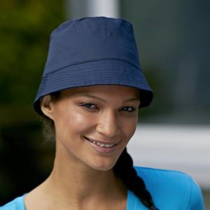 MB006 Cappello Modello Pescatore Unisex